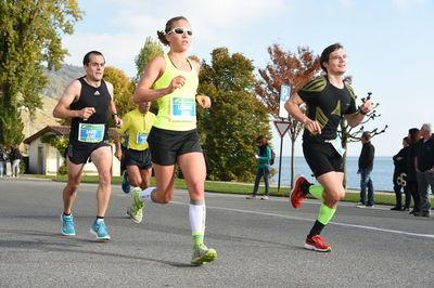 semi-marathon-lausanne-2016