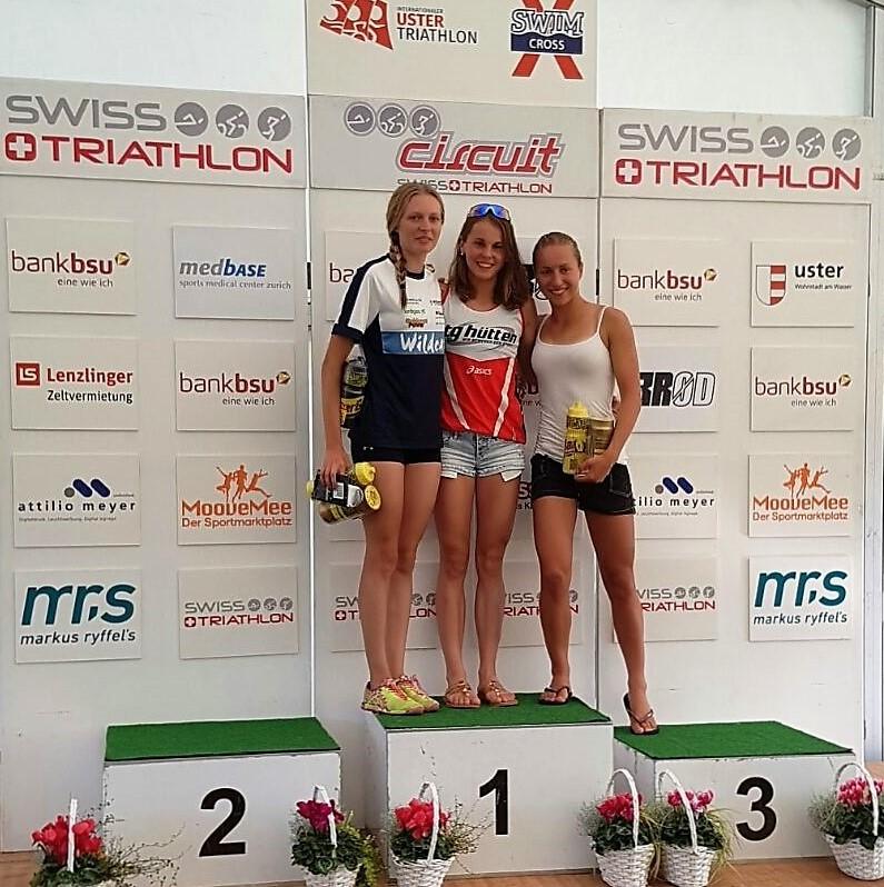 triathlon-uster-08-16