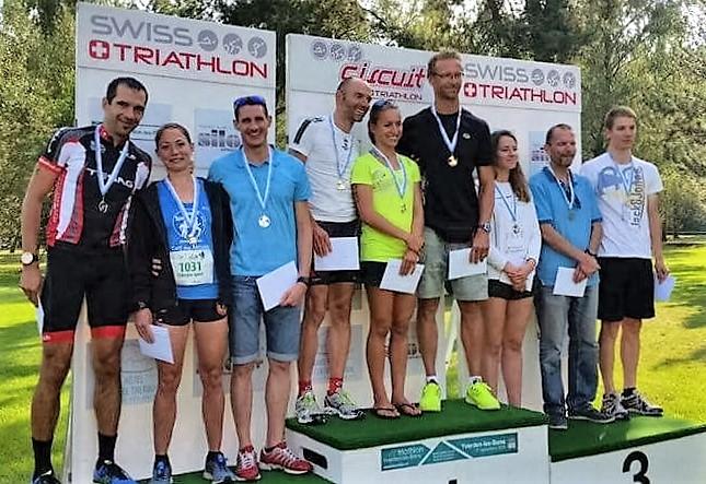 triathlon-yverdon-09-2016