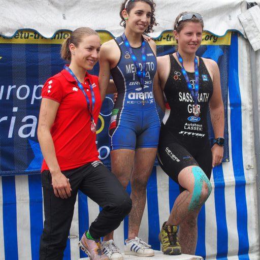 cropped-Champ.Europe-Cross-Triathlon2016-Lac-Joux-46.jpg